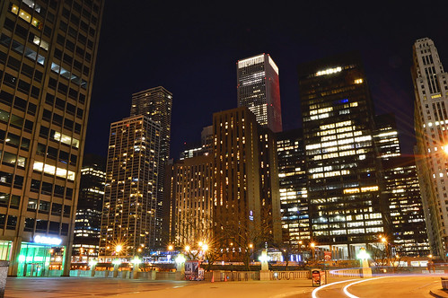 Thumbnail from Magnificent Mile