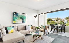 5208/8 Alexandra Drive, Camperdown NSW