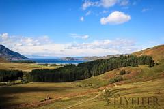 _MG_5088 (Flyfifer Photography) Tags: greatbritain highland invernessshire knoydart places scotland unitedkingdom