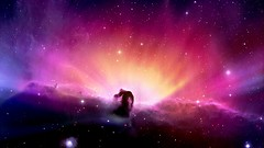 Laptop Wallpapers Space High Quality (tapeper) Tags: high quality laptop space wallpapers