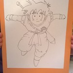 """Sangoku"" <a style=""margin-left:10px; font-size:0.8em;"" href=""http://www.flickr.com/photos/122771498@N03/16345314844/"" target=""_blank"">@flickr</a>"