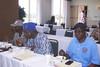 DSC02986 (Jaafar Williams) Tags: miami yoruba nigerians lagosians yorubapeople ekoclubinternational ekoclubflorida