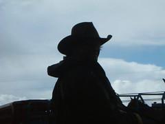 horsedrive2003016