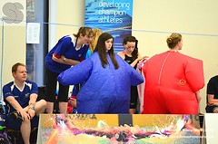 Does my bum look big in this? (scottishswim) Tags: swimming scotland aberdeenshire scottish aberdeen age groups gbr snags2015