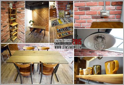 CAFE TOKORO08.jpg