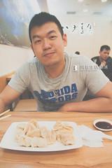 Poolside man #29 (Lonyice) Tags: man nikon body taiwan taichung