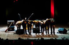 DSC_0096 (aydemirdamla) Tags: turkey concert stage mohsen namjoo
