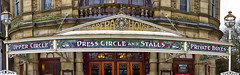 Victorian Frontage (amber654) Tags: england panorama building history sign stone architecture circle nikon buxton stonework derbyshire victorian panoramic signage boxes operahouse stalls 18105 dresscircle uppercircle d5100 privateboxes nikond5100