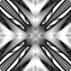 ArtGrafx Moire Tiles (ArtGrafx) Tags: abstract tile design pattern background decoration backdrop seamless artgrafx
