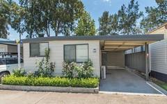 Lot 72, 91-95 Mackellar Street, Emu Plains NSW