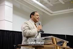 FloridaEastern-TEC2015-030915_IMG_8943