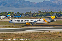 Thomas Cook G-TCDE A321-211 IMG_8241 (Cameron Burns) Tags: españa plane canon airplane island eos flying airport spain europe action aircraft aviation flight joan son can aeroplane airline airbus airports mallorca palma avión aeroport aeropuerto sant canoneos isla spotting pastilla airliner aerospace majorca airfield a320 baleares vuelo observador aviación planespotting thomascook pmi jetengines aena línea spotter balearics aerospacial sonsantjoanairport canpastilla planespotter 550d lepa aeropuertodepalmademallorca palmademallorcaairport a321211 palmamallorca líneaaérea canon550d canoneos550d eos550d avióndelínea aeroportdepalmademallorca gtcde campodeaviacíon accíon avióndereconocimiento cn6056