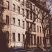 Rose Hill / Gramercy, Manhattan