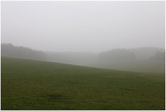 belgium 54 (beauty of all things) Tags: landscape belgium landschaft belgien sippenaeken