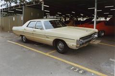 Dodge Phoenix DG (jeremyg3030) Tags: cars phoenix dodge dg