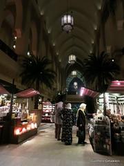 dubai-mall-souk.jpg (mil_oo_dee) Tags: jumeira spicemarket spicesouk goldsouk dubaimuseum uaedubai downtowndubai dubaifountain burjkhalifa dubailandarrangement golddubai abradubaicreek oldsouksdubai