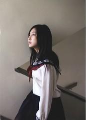 小野恵令奈 画像94
