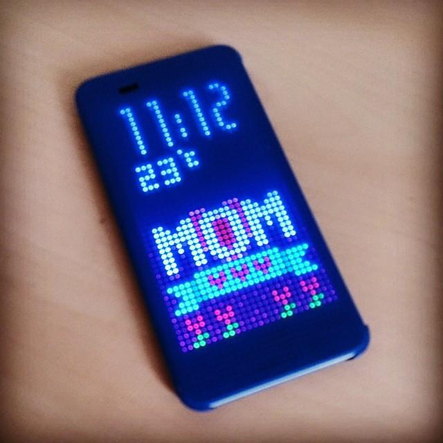Super MOTHER DAY, happy every day, Thank you 給今日還在上班的妳,母親節快樂,辛苦啦,晚上在ㄧ起奔向月球吧!!