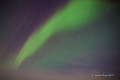 Nordlicht - Aurora borealis DSC02725 (HerryB) Tags: copyright island iceland europa europe flickr photos skandinavien fotos scandinavia reise rundreise 2015 polarlicht panoramio bechen aurora borealis heribert bechen