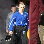 "<b>1273</b><br/> NCAA Division III Wrestling National Championships <a href=""//farm9.static.flickr.com/8710/16918273812_d06dfe2e23_o.jpg"" title=""High res"">&prop;</a>"