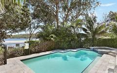 8 Koala Road, Lilli Pilli NSW