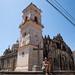 Igreja La Merced