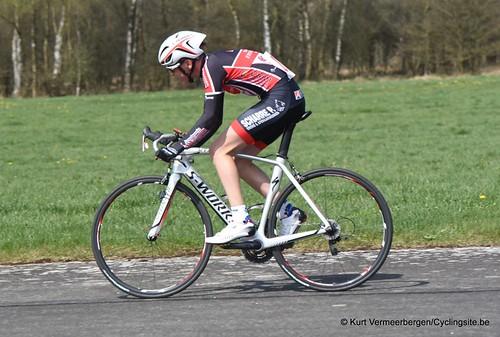 PK Antwerpen tijdrijden 2015 (292)