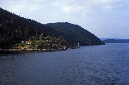 """35 Oslofjord 1984 • <a style=""""font-size:0.8em;"""" href=""""http://www.flickr.com/photos/69570948@N04/17004410066/"""" target=""""_blank"""">View on Flickr</a>"""