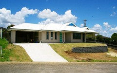 2 Prior Circuit, Comara NSW