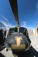 "Bell UH-1B ""Iroquois"" ""Huey"" 62-2084 (2wiice) Tags: bell huey iroquois uh1 bellhuey uh1b belluh1 uh1iroquois belluh1iroquois 622084 belliroquois"