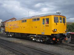 IMG_0644 - BR Class 73 Bo-Bo 73952 (SVREnthusiast) Tags: severnvalleyrailway svr severnvalley severn valley railway brclass73bobo73952 br class73 bobo 73952