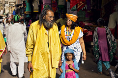No escape from reality (kissoflif3) Tags: family people woman man girl hope kid candid faith streetphotography belief oldman turban confusion ajmer pilgrims troubled dargah longbeard ajmersharif ajmerdargah