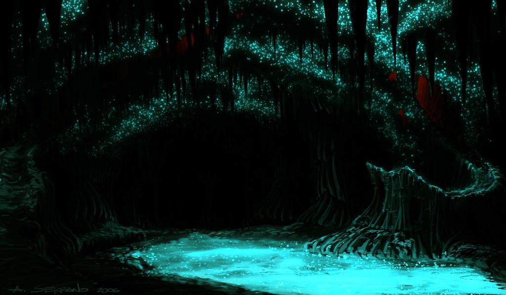 waitomo-glowworm-caves-nz-s-2