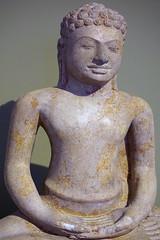 Buddha images (Marco Braun) Tags: germany deutschland frankfurt buddha religion buddhism bouddha allemagne buda siddhartha shakyamuni boudha  2015 boeddha buddhismus  boudhism gautama    f     boudhismus