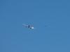 CRW_4118-c1 (Farhill) Tags: airplane bellanca bellancaviking n28066