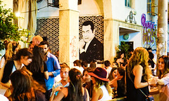 2016.07.09 Tel Aviv People and Places 06935