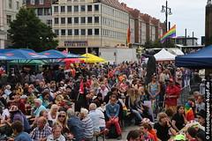 Mannhoefer_0419 (queer.kopf) Tags: rostock csd 2016