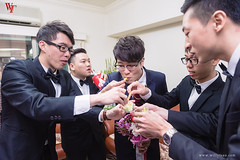 2016-01-23-willytsao-27 () Tags:  wt