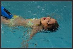 IMGP6128 (robert.fr.22) Tags: larochelle zo piscine