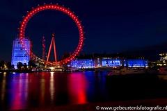 20160716-IMG_2095 (Gebeurtenisfotografie) Tags: the eye londen london