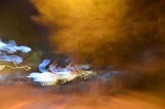 """Burning Lights """"3 (ragamuff_in) Tags: night light burning frame exposure long nikon"""