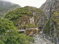 Taroko National  Park, Hualian, Taiwan (Alfred Life) Tags: summarith12227 summarit leicaduallenses plus huaweip9plus p9 华为 徠卡 華為 asph leica huawei 徕卡