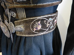 P1870732 Skogar museum (13) (archaeologist_d) Tags: costumes iceland clothing skogar historicaldress skogarmuseum