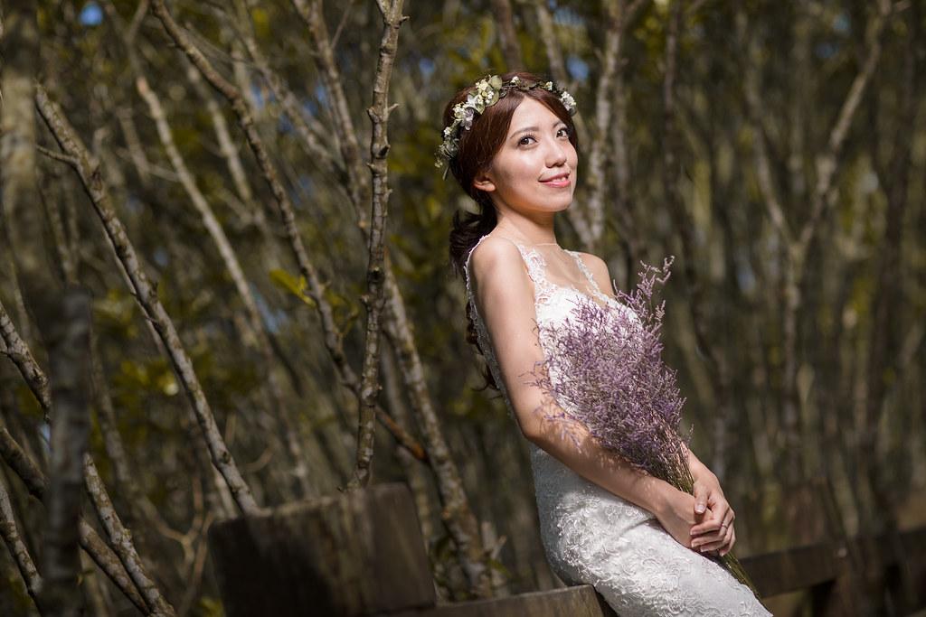 婚紗攝影,自助婚紗,自主婚紗,新竹婚紗,婚攝,Ethan&Mika04
