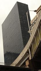 New York 2016_4770 (ixus960) Tags: ville city mgapole nyc usa newyork architecture