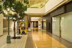 Vallco Mall (bior) Tags: vallco cupertino siliconvalley southbay santaclaracounty santaclaravalley xf23mmf14 fujifilmxt1 mall shoppingmall