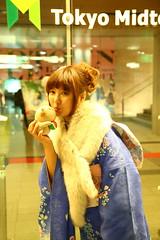 307A0090 () Tags: japan tokyo                 jenny