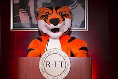 RIT_Levis_AFF-890 (RIT Alumni & Friends) Tags: alex event photo rit seth tigersaffoumado football levis stadium santaclara ca usa