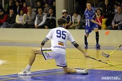 FBC Páv Piešťany - ŠK Victory Stars Nová Dubnica_7