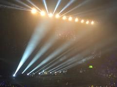 Mayday Concert (Just Rock It) (vlazygirl) Tags: mayday  justrockit